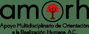 Psychologist in Tijuana Free