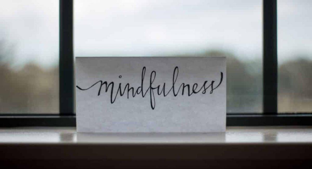 Honestidad y el Autoconocimiento • Mindfulness